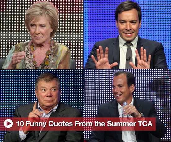 funny summer quotes. funny summer quotes.