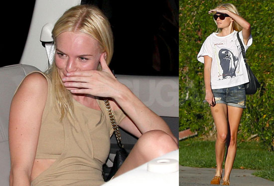 kate bosworth and alex skarsgard. Photos of Kate Bosworth